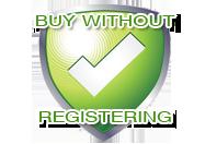 No Register