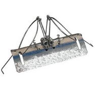 PestExpel® Tunnel moletrap duffus type