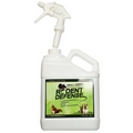 Rodent Defense - Small Animal Deterrent 3.6L