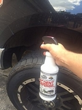 Rodent Defense Vehicle Wire Protection 0.9L