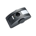 Ultrasonic Ionic Electronic Pest Control Rat Mouse Mice Spider Insect Pest Repeller (EU 2 Pin euro-plug)