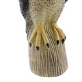 PestExpel® Realistic Falcon Wind Action Decoy Scarer Detterent