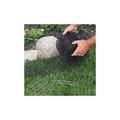 PestExpel® Humane Anti Cat Dog Animal Mat Spikes Repellent Deterrent 2m x 0.3m Black