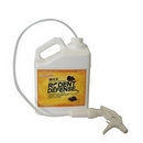 Rodent Defense Mice Repellent 3.6L