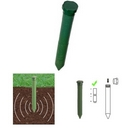 PestExpel® Battery mole repeller